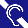 International_Symbol_for_Deafness rev
